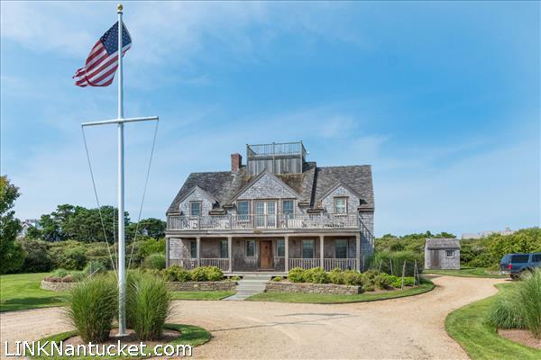 31 Wigwam Road, Nantucket, MA 02554|Madequecham | sold