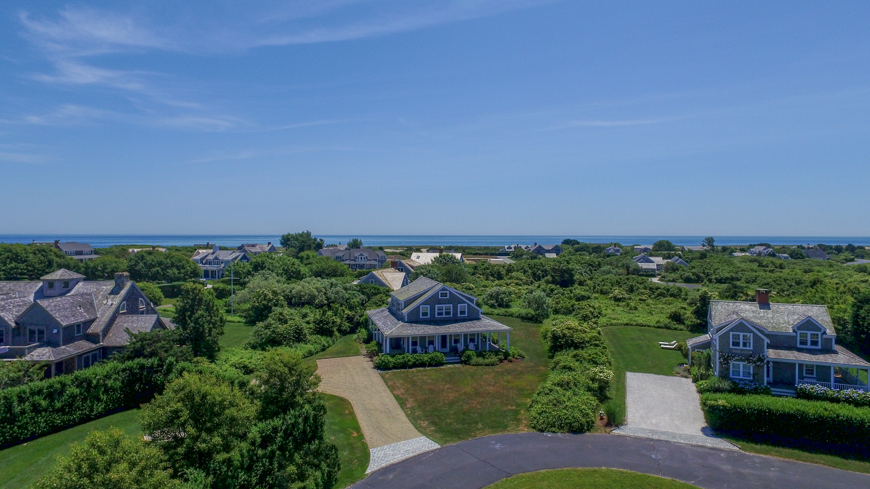 7 Packet Drive, Nantucket, MA, USA|Sconset | sale