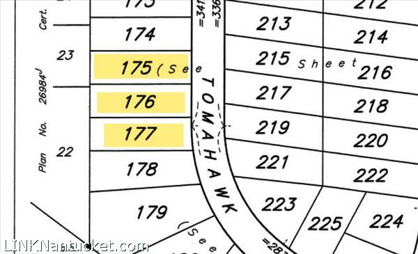 13,15,17 Tomahawk Road, Mid Island   BA:  0.0   BR: 0   $745500 (1)