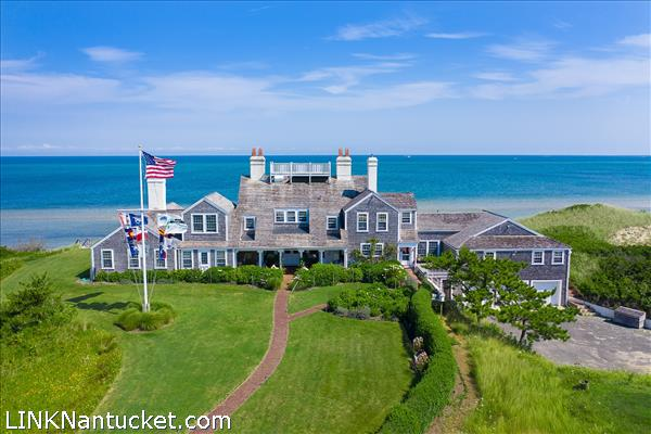 34 Washing Pond Road, Nantucket, MA 02554|Cliff | sold