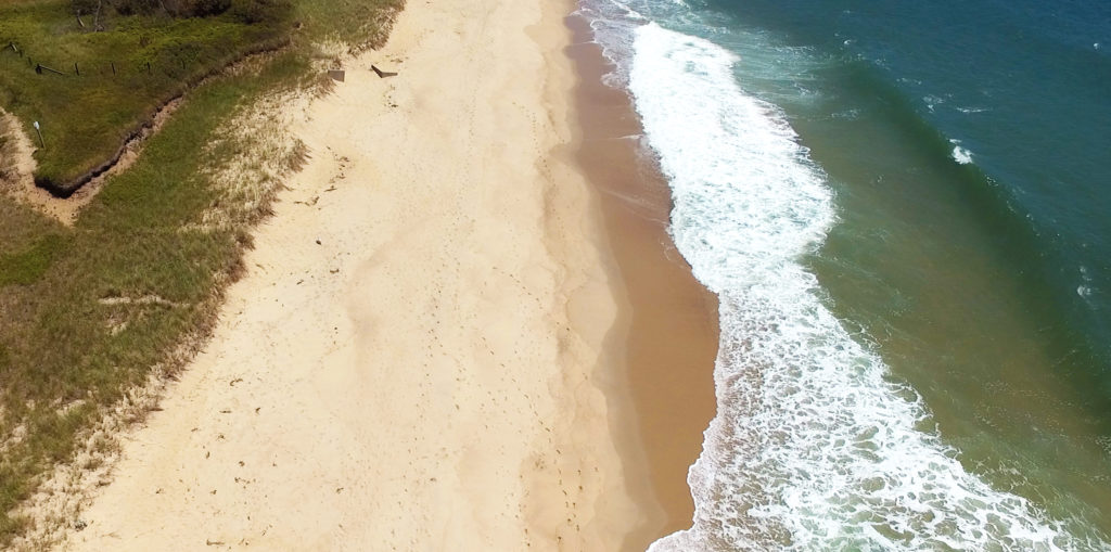 Nantucket's Best Beaches, Find Your Stretch of Sand img