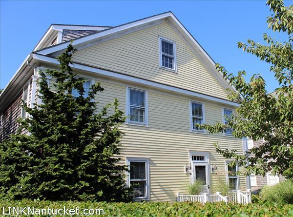 6 Dovekie Court, Nantucket, MA 02554|Naushop | sold