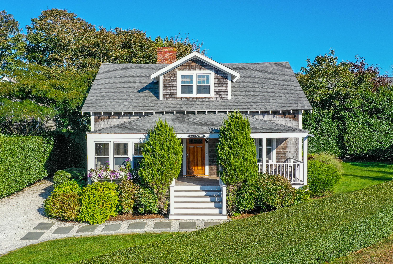 5 New Lane, Nantucket, MA, USA|Town | sale