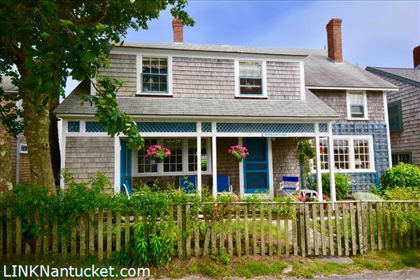 17 Broadway, Nantucket, MA 02554|Sconset | contract