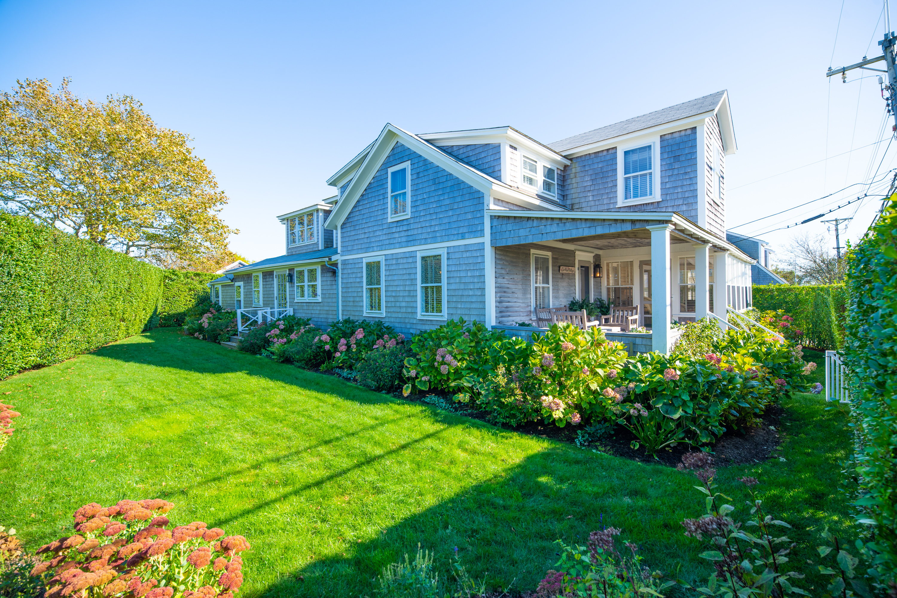 30 Morey Lane, Nantucket, MA, USA|Sconset | sale