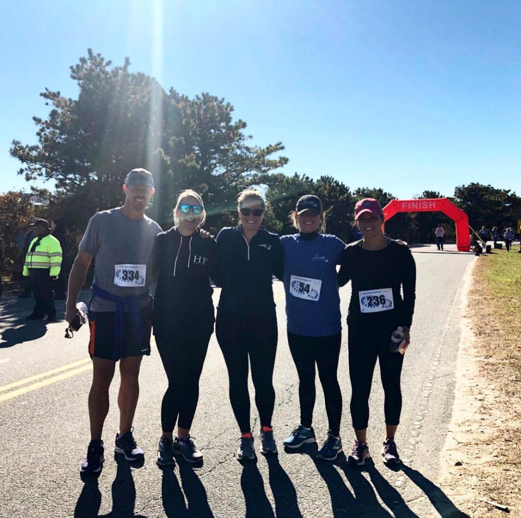 RUN FOR ROBIN 2019 RECAP img