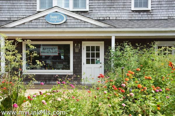 14 Amelia Drive|Mid Island | sale