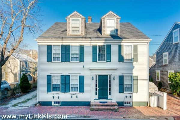 10,27,29,31 India, Fair and Hussey Streets|Town | sale