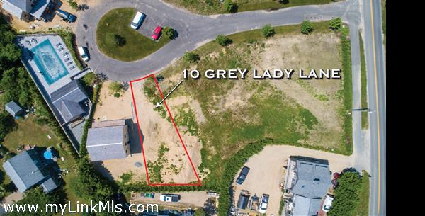 10 Grey Lady Lane img