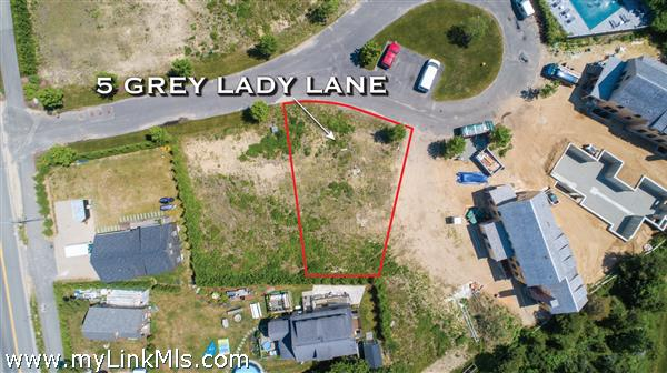 5 Grey Lady Lane img
