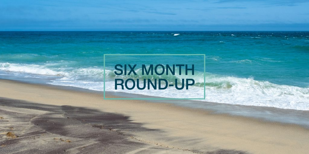 GPP Six Month Round-Up img