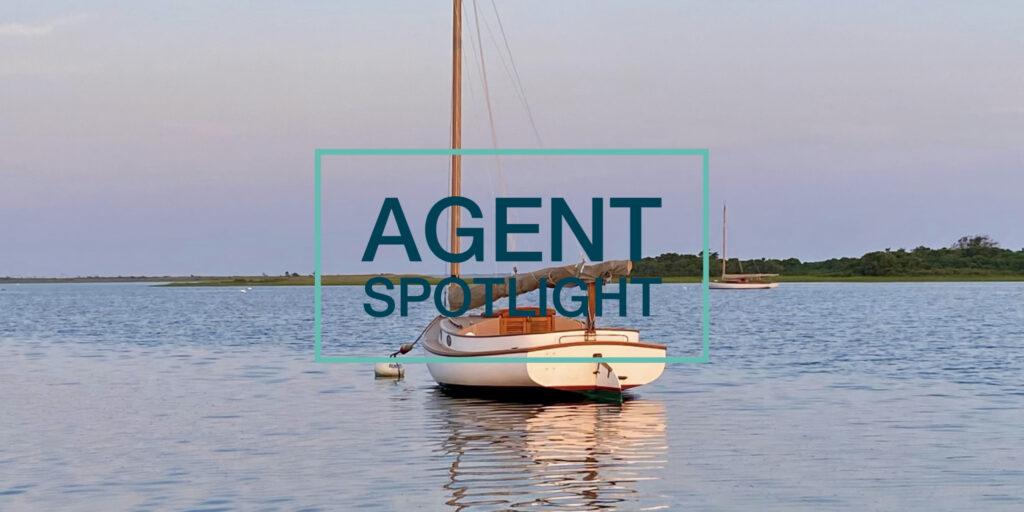 GPP Agent Spotlight: Tracy Cullinane img